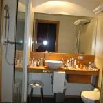 Foto de Cortese Hotel