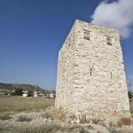Koulas fort