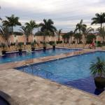 Pool - Royal Palm Plaza Resort Photo