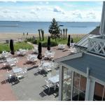 Cape Helios Beach Hotel