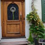 Photo de Rebstöckel Gästehaus . WeinHof & Vinothek