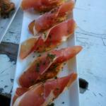 Pipper's Restaurant & Sushi Bar