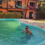 Foto de Pipa Hostel