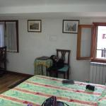 Foto de Hotel San Zulian