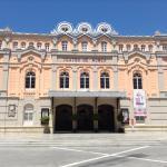 Romea teatro