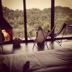 Photo de Hotel Consolacion