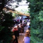 Photo of L'auberge du Moulin Restaurant