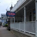Foto de Main Street Tavern & Pizza