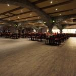 Restaurant Zur Tafelrunde