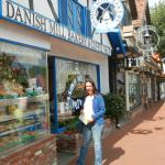 Danish Mill Bakery