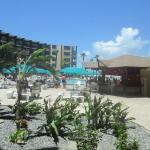 Foto de Hawaiian Inn