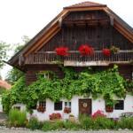 Cafe Steinbach Laufen