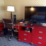 Foto de Monaco Baltimore, a Kimpton Hotel