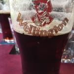 Ottima birra ottimo posto