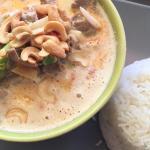 ภาพถ่ายของ Thai Kitchen