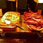 Photo de Oscar's Brasserie