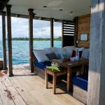 The Manta Resort Foto