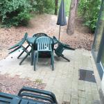 Foto de Center Parcs de Vossemeren
