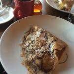 Foto van Cafe Triskell