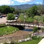 Super 8 Canon City Foto
