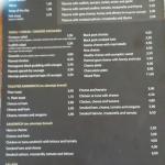 Maruto Bar & Bistro