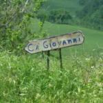 Photo of B&B Ca Giovanni