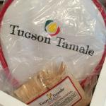 Foto de Tucson Tamale Company