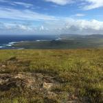 Foto de Poike Volcano