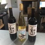 Dreamcote Wine Co