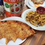 صورة فوتوغرافية لـ Greenville Avenue Pizza Company