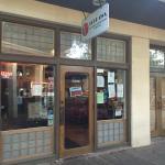Photo de Koi Kawa Japanese Restaurant & Sushi Bar