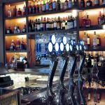 Terza Bar