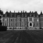 Photo de Hôtel Club Vacanciel La Ferté-Imbault