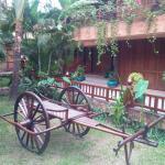 Foto de Angkor Village Resort