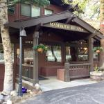 Photo de Mammoth Estates Rentals