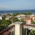 Pyrros Hotel Foto
