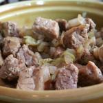 ภาพถ่ายของ KAtaturk Turkish Restaurant