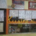 Kusina Ni Lea