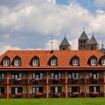 Hotel Wiesenansicht