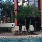 Foto de Legacy Vacation Resorts-Lake Buena Vista