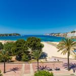 Photo of H10 Playas de Mallorca