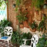Foto de Hostal Jose y Kirenia
