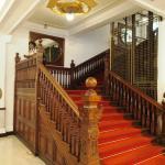 Foto de Queen's Hotel