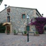 Restaurante Pizzeria Mediterranea