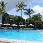 Foto de Casuarina Resort & Spa