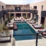 Cesar Resort & Spa Photo