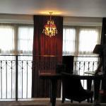 Foto de Great John Street Hotel