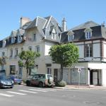 Photo of Hotel de La Cote Fleurie