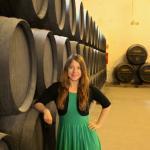 Foto de A2 Vino y Cultura