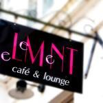 Photo of LMNT - Cafe & Lounge